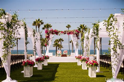 wedding packages in huntington ca pas 233 a hotel spa huntington weddings
