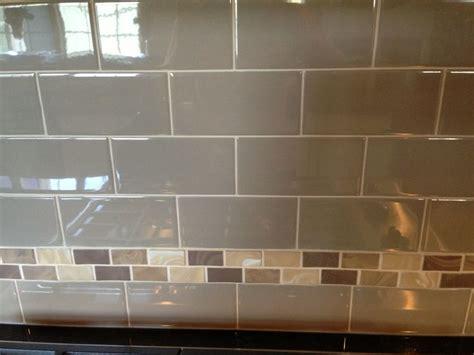 accent tiles for kitchen backsplash trends and subway tile kitchen backsplash minus the accent strip backsplash