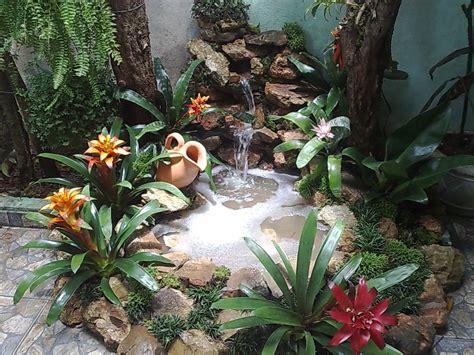 Prãģäģ Ter Jardin Da Roca Im 243 Veis Jardim Japon 234 S Em Casa Jardim