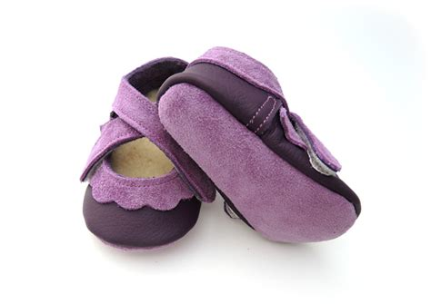 Handmade Baby Shoes - handmade leather baby shoes toddler shoes children s