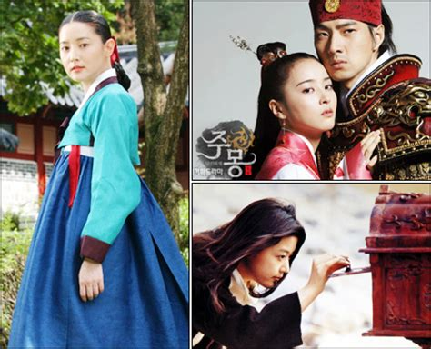 film drama korea jewel in the palace book probes transnational identity of hallyu