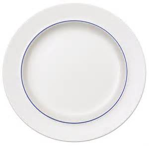 plate template images