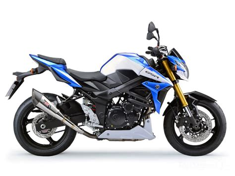 Suzuki 2014 Motorcycles 2014 Suzuki Gsr750z Abs Picture 557991 Motorcycle