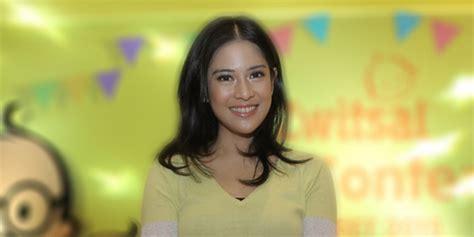 film layar lebar indonesia yang terkenal inilah 10 artis cantik indonesia yang putuskan jadi mualaf