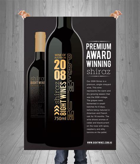 label design gold coast company promotions beer and wine labels designer gold