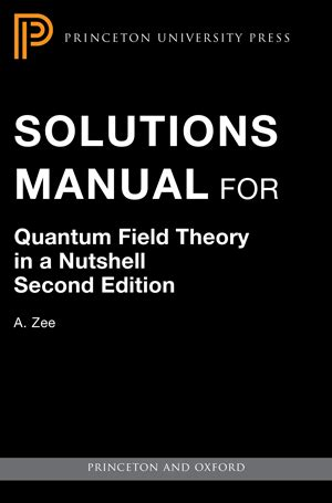 introduction to radar analysis second edition advances in applied mathematics books zee a quantum field theory in a nutshell second