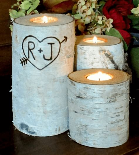 Bathroom Decorating Ideas Candles 5 Awesome Bathroom Decor Ideas