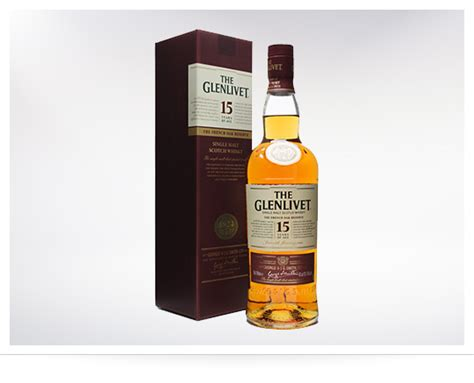 glenlivet 15 year scotch christmas gifts for in laws