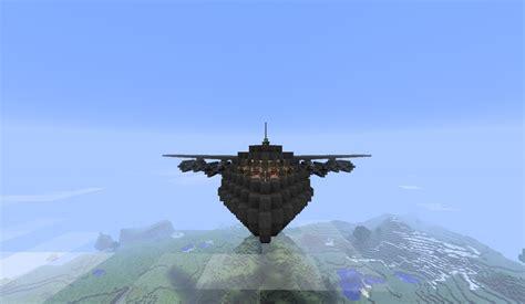 a b b 52 minecraft project