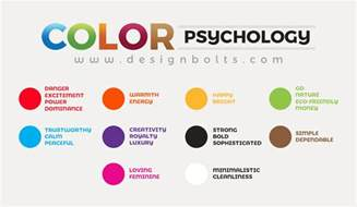 color psychology do certain colors increase conversions