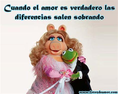 imagenes mamonas de amor la rana ren 233 en san valentin memes del d 237 a de los