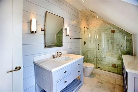 Search The Upstairs Drawers Of A House by 14 Best Images About Upstairs Bathroom Ideas On