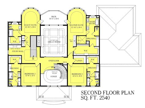 Finder By Address Find Floors By Address Floor Plans Plan Kevrandoz Luxamcc