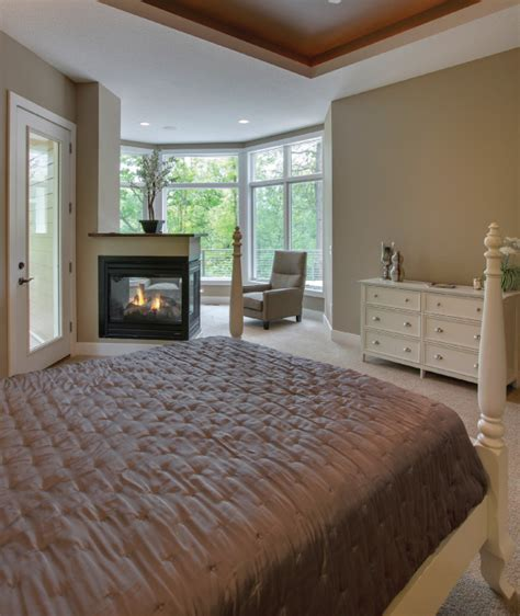 Can You Vent A Ventless Fireplace by Can I Convert Ventless Fireplace To Vent Kurt