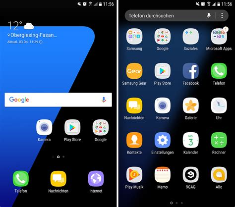 samsung touchwiz home galaxy s8 launcher apk apk