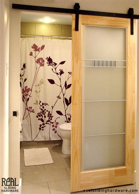 Bathroom Sliding Door Repair by 25 Best Ideas About Sliding Bathroom Doors On