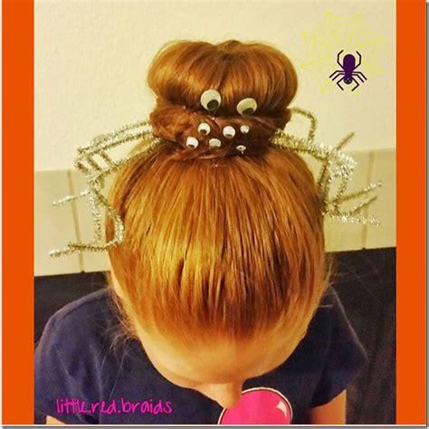 50 hairstyles hair by lori spider hair bun 50
