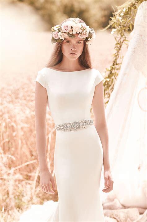 cr 234 pe wedding dress style 2061 mikaella bridal