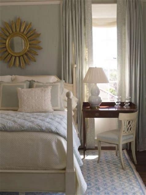 desk in master bedroom duty desk nightstand bedroom design