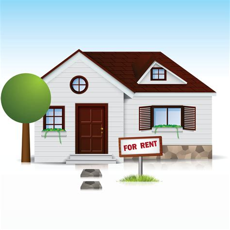 get house insurance rent house insurance 28 images discover which home insurance best suits your needs