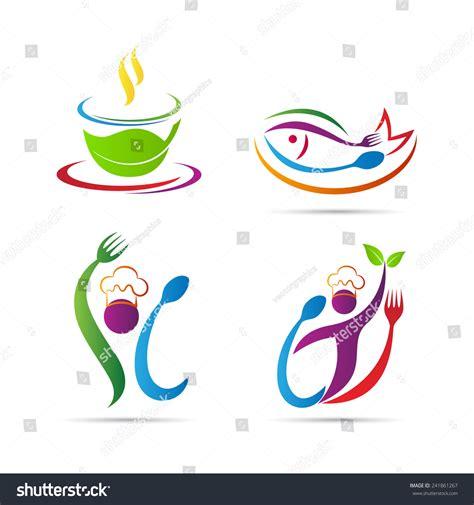 restaurant logo design vector find a restaurant logo website design studio design gallery best design