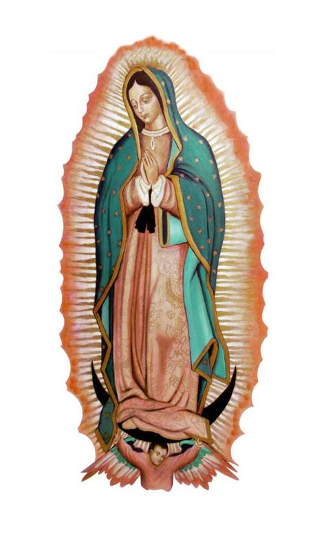 imagenes catolicas virgen de guadalupe banco de im 193 genes 100 im 225 genes de la sant 237 sima virgen de