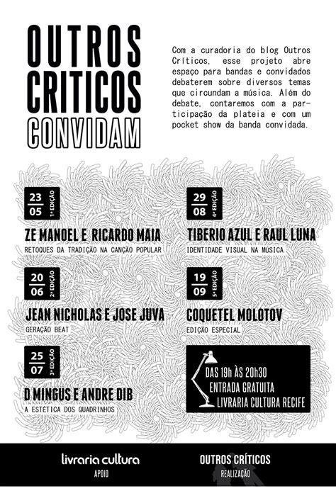 Jornal Cultural - PE: Junho 2012