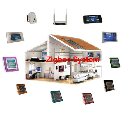 smartphone home automation taiyito zigbee home automation system wireless z wave