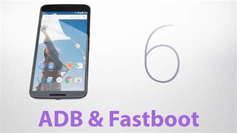 how to install nexus 4 adb fastboot drivers on windows how to install adb and fastboot drivers for nexus 6
