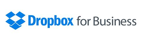 dropbox business support dropbox for business the perfect cloud introduction