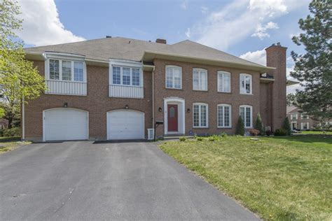 ottawa houses for sale hunt club 3 chatsworth crescent