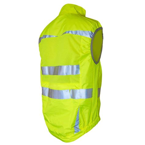 reflective bicycle reflective bicycle vest best seller bicycle review