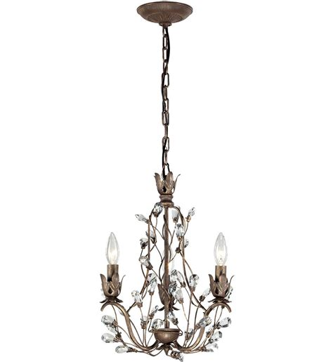 Chandelier Ls Cheap Chandelier Catalog Schonbek Sterling 60 Inch Chandelier Ls Chandelier Inexpensive Chandeliers