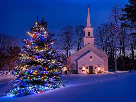 christmas wallpapers england celebrating christmas in vermont 1000x572 101 21 kb