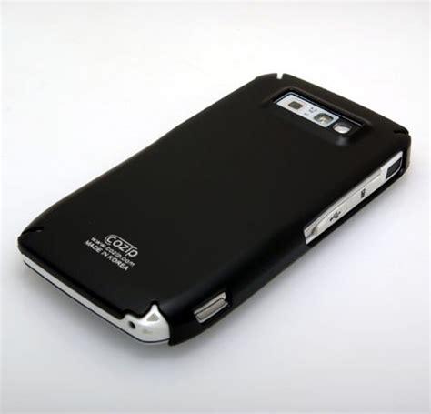 Nokia E71 Made In Korea cell phones store cozip nokia e71 cell phone slim
