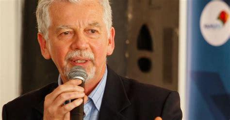 Ceara Maxy 2 g1 prefeito de porto alegre pede reuni 227 o sartori para tratar de seguran 231 a not 237 cias em