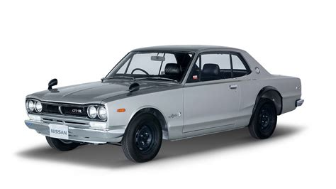 1970 Nissan Skyline by 1970 Nissan Skyline 2000gt R Coupe Wallpapers Hd Images