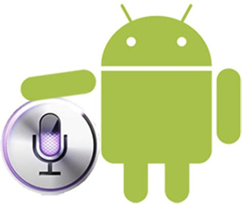 voice search android android jelly bean siri versus voice search the mac observer