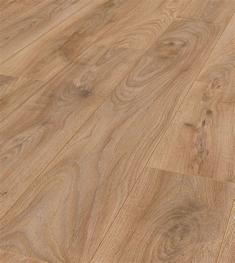 Vintage Classic   Libra Flooring   Flooring Specialists in