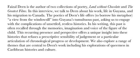Archives Downloads Journal Of West Indian Literature