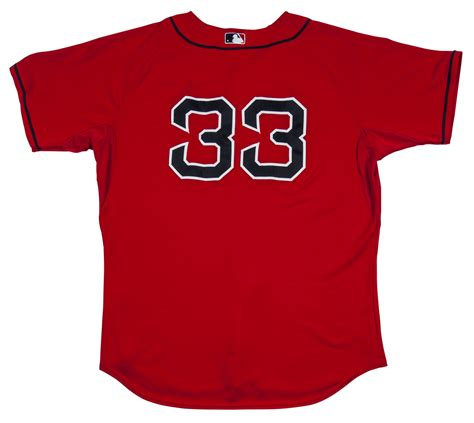 youth green kevin curtis 80 jersey purchase program p 156 boston sox jason varitek 33 black authentic jersey