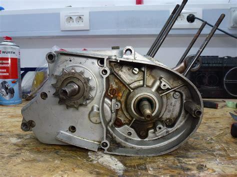 Sachs Motor 501 4 Ckf by Kurioser Sachs 501 4 Ckf Forum Der Hercules Ig E V