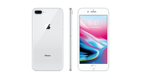 iphone 8 plus 256gb on 2degrees harvey norman new zealand