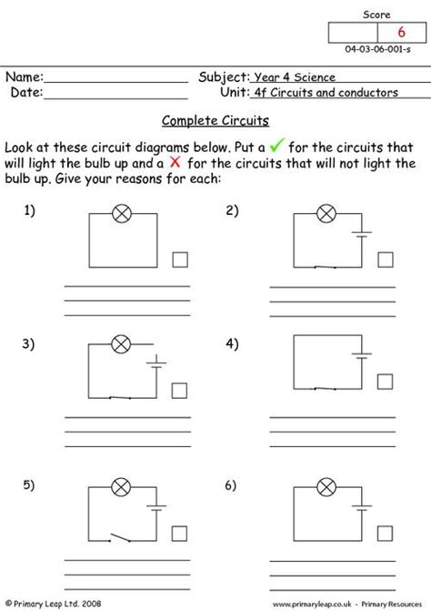 circuits resistors and capacitors ws answers circuits resistors and capacitors worksheet answers 28 images help physics parallel circuits