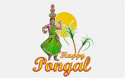 pongal wallpapers hd wallpapers