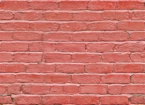 28 best 20 painted brick walls how to paint exterior brick walls youtube best 25 old