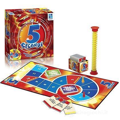 giochi da tavolo per ragazzi 5 secondi mb678557 giochi da tavolo grandi giochi