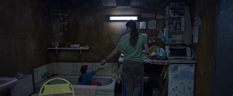 film room room 2015 film review dans media digest