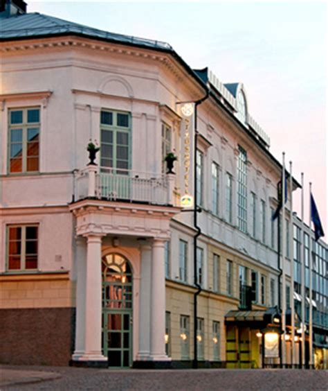 best western sweden best western hotels in vastervik find hotels by brand in