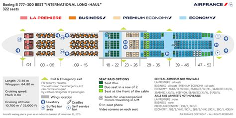 emirates airlines aircraft seating plans emirates aircraft 777 300er seating plan aircraft